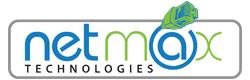 Netmax Technologies P Ltd
